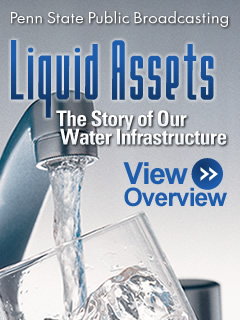 View Liquid Assets Overview