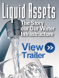 View Liquid Assets Trailer